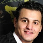 Dr. Badyr Naddi (Cirurgião-Dentista)