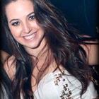 Aighara Morais Fonseca (Estudante de Odontologia)