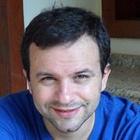 Dr. Denis Henrique (Cirurgião-Dentista)