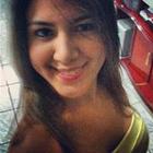 Dra. Adriana Rodrigues Xavier (Cirurgiã-Dentista)