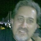 Dr. Luiz Giorgio (Cirurgião-Dentista)