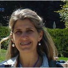 Dra. Marcia Soares (Cirurgiã-Dentista)