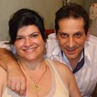 Dra. Tania Gomes Galeazzo (Cirurgiã-Dentista)