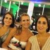 Dra. Rosana Gomes dos Santos (Cirurgiã-Dentista)