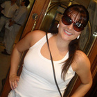 Dra. Samara Corso (Cirurgiã-Dentista)