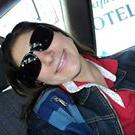 Dra. Marilia Daniela Busnardo Canadas (Cirurgiã-Dentista)