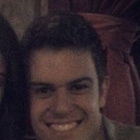 Bruno Moreira (Estudante de Odontologia)