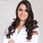 Dra. Tayanne Oliveira (Cirurgiã-Dentista)