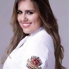 Eduarda Franco (Estudante de Odontologia)