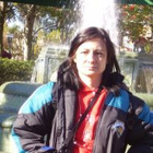 Dra. Nadja Máris Tavares (Cirurgiã-Dentista)