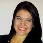 Talita Gomes Teixeira (Estudante de Odontologia)