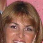 Dra. Rosangela Maria Martucci (Cirurgiã-Dentista)