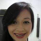 Deise Tatikawa (Estudante de Odontologia)