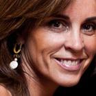 Dra. Angelica Martins (Cirurgiã-Dentista)