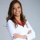 Jessica Modesto (Estudante de Odontologia)