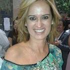 Dra. Claudia Torres Albuquerque Lima (Cirurgiã-Dentista)
