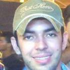 Dr. Akacio Mascarenhas (Cirurgião-Dentista)