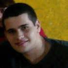 Felipe Tibúrcio (Estudante de Odontologia)