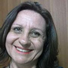 Dra. Celia Grilli Barral (Cirurgiã-Dentista)
