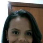 Camila Ribeiro (Estudante de Odontologia)