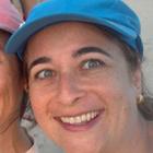 Dra. Mylena Teixeira Ruiz (Cirurgiã-Dentista)