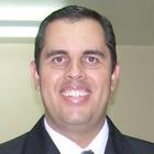 Dr. Ranieri Silva Ferreira (Cirurgião-Dentista)