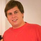 João Guilherme Ivaldo da Costa (Estudante de Odontologia)