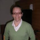 Isabel Cristina G. M. Hsieh (Estudante de Odontologia)
