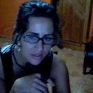 Aldenoura Marques (Estudante de Odontologia)