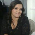 Carol Azevedo Bezerra (Estudante de Odontologia)