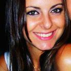 Kássia Karilou (Estudante de Odontologia)