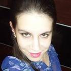 Nathalia Duarte (Estudante de Odontologia)