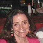 Dra. Viviane Storchi (Cirurgiã-Dentista)