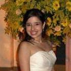 Daniella Lopes (Estudante de Odontologia)
