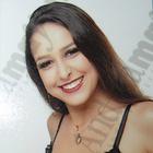 Dra. Deborah Viana Jarilho (Cirurgiã-Dentista)