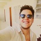 Rafael Abu Kamel (Estudante de Odontologia)