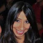 Dra. Vanessa Torres (Cirurgiã-Dentista)