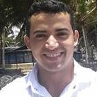 Renato Oliveira (Estudante de Odontologia)