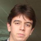 Bruno Dutra Gama (Estudante de Odontologia)