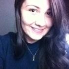 Beatriz de Assis Rego Nogueira (Estudante de Odontologia)