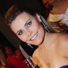 Dra. Lorena Alvarenga Drumond (Cirurgiã-Dentista)