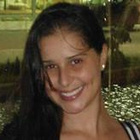 Glaucia Valias (Estudante de Odontologia)