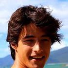 Jairo Carvalho (Estudante de Odontologia)