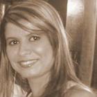 Dra. Leslie Aparecida Vieira de Jesus (Cirurgiã-Dentista)