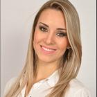 Laura Karoline Piana Freitas (Estudante de Odontologia)