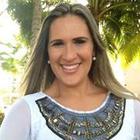 Karla Venithias (Estudante de Odontologia)