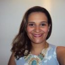 Dra. Alana Soares (Cirurgiã-Dentista)