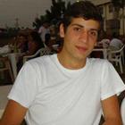 Nelyo Pereira Reis (Estudante de Odontologia)