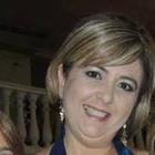Dra. Claudia Elache (Cirurgiã-Dentista)