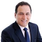 Dr. Victor Anache Ferzeli (Cirurgião-Dentista)